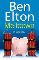 Meltdown Pdf/ePub eBook