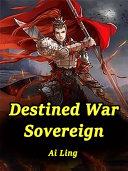 Pdf Destined War Sovereign Telecharger