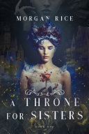 A Throne for Sisters (Book One) Pdf/ePub eBook