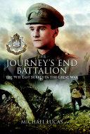 The Journeys End Battalion