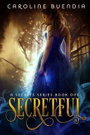 Secretful