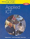 Folens GCSE Applied ICT