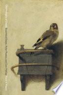 Ornithologies Of Desire