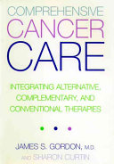 Comprehensive Cancer Care