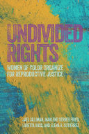 Pdf Undivided Rights Telecharger