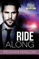 Ride Along Pdf/ePub eBook