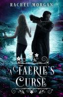 A Faerie's Curse Pdf/ePub eBook