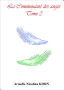 La Communauté de anges Tome 2