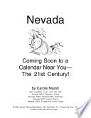 Nevada Bandits Bushwackers Outlaws Crooks Devils Ghosts Desperadoes And Other Assorted And Sundry Characters