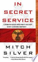 Free In Secret Service Read Online