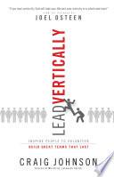 Lead Vertically Book PDF