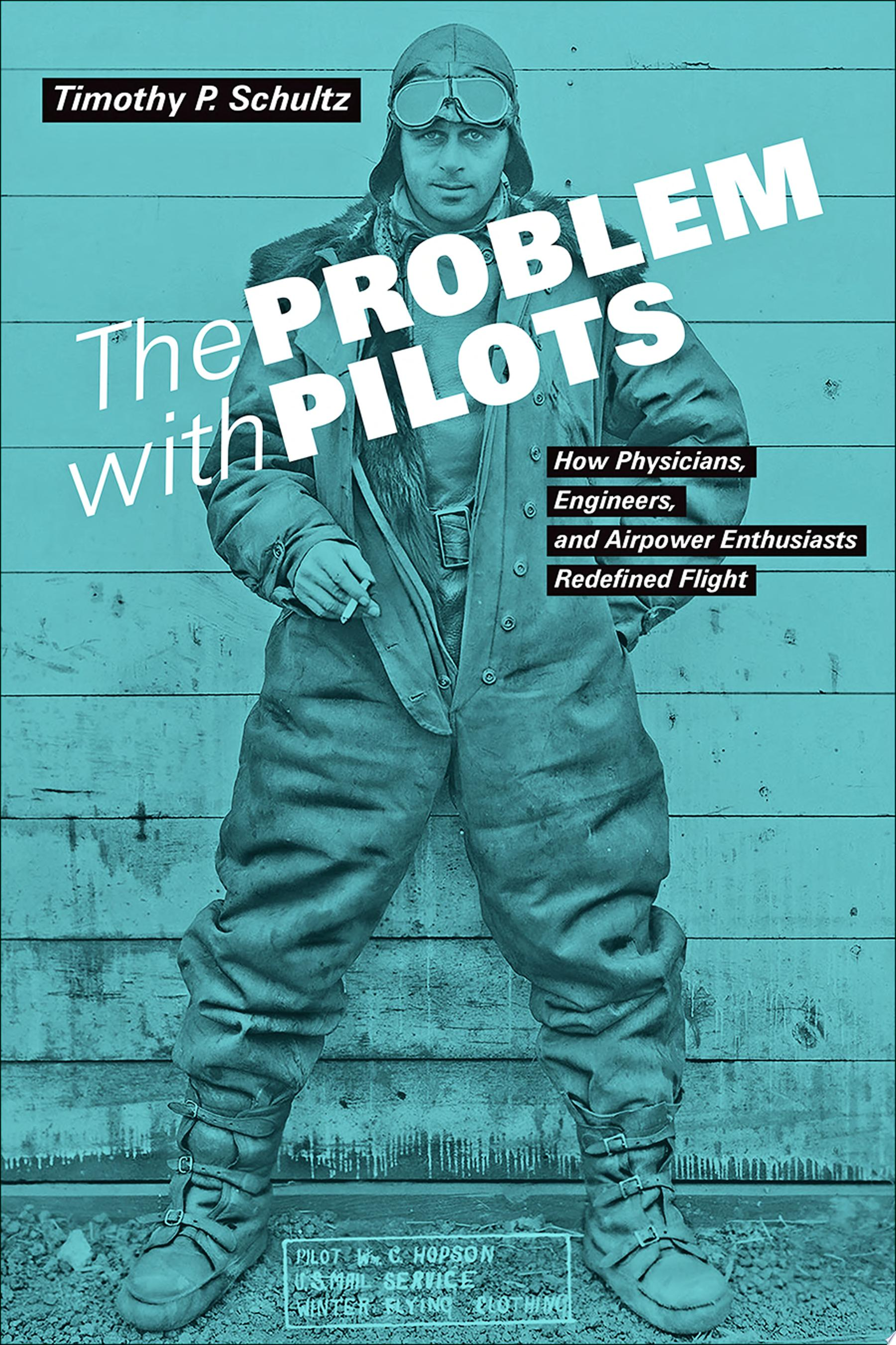 The Problem with Pilots