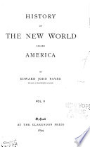 History of the New World Called America  book II  Aboriginal America  continued