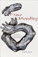Grave Attending [Pdf/ePub] eBook