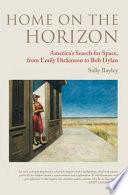 Home on the Horizon Book PDF