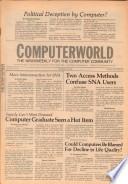 Nov 3, 1980