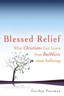 Blessed Relief