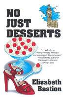 No Just Desserts Book PDF