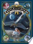 Castle in the Stars  The Moon King Book PDF