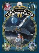 Castle in the Stars: The Moon-King Pdf/ePub eBook