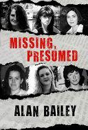 Missing, Presumed Pdf/ePub eBook
