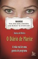 O diário de Marise