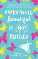 Pdf Everything Beautiful is Not Ruined