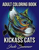 Kickass Cats