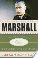 Marshall  Lessons in Leadership