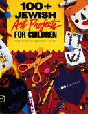 100+ Jewish Art Projects for Children