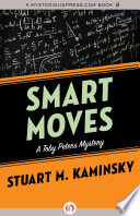 Smart Moves Book