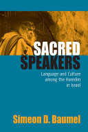 Pdf Sacred Speakers Telecharger
