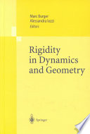 Rigidity in Dynamics and Geometry