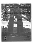Proceedings of the 2005 ACM Symposium on Document Engineering