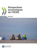 Pdf Perspectives économiques de l'OCDE, Volume 2019 Numéro 1 Telecharger