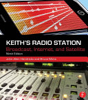 Keith s Radio Station