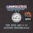 American Chopper/Orange County Choppers
