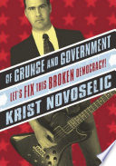 Of Grunge and Government