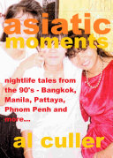 Asiatic Moments Pdf/ePub eBook