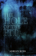The Hole of the Pit