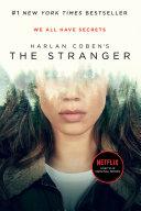 The Stranger (Movie Tie-In) Pdf/ePub eBook
