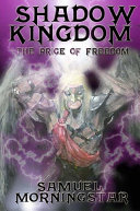 Download Shadow Kingdom I Book