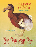 Pdf The Dodo and the Solitaire Telecharger