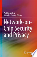 Network on Chip Security and Privacy