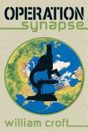 Pdf Operation Synapse