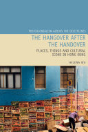 The Hangover After the Handover