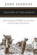 Hunters at the Margin [Pdf/ePub] eBook