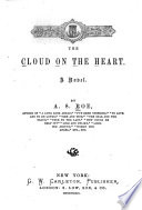 The Cloud on the Heart Book PDF