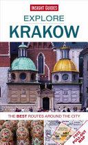 Explore Krakow