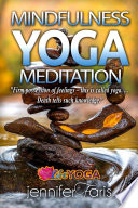Mindfulness YOGA Meditation